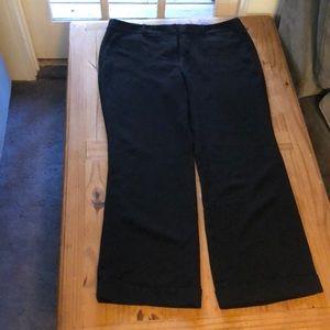 Ann Taylor Dress Trousers
